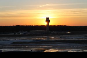General Aviation - Kalamazoo|Battle Creek International Airport